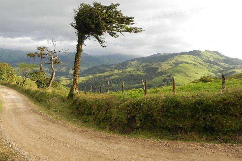 Uno dei paesi più sostenibili del mondo: la Costa Rica