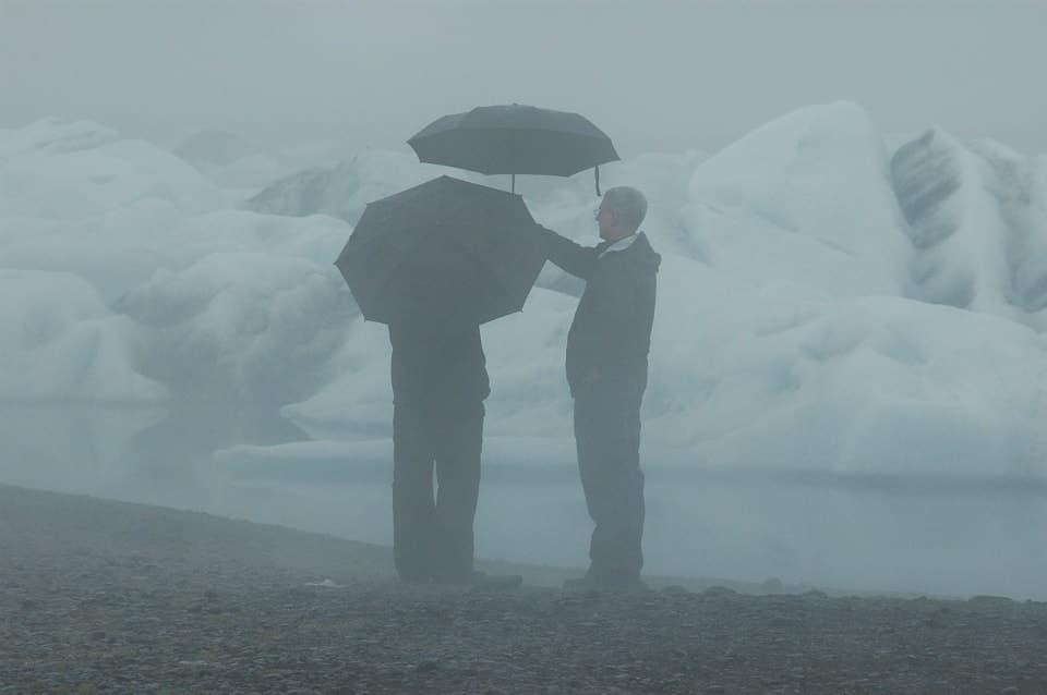 Islanda-ghiacciai-persone-jpg