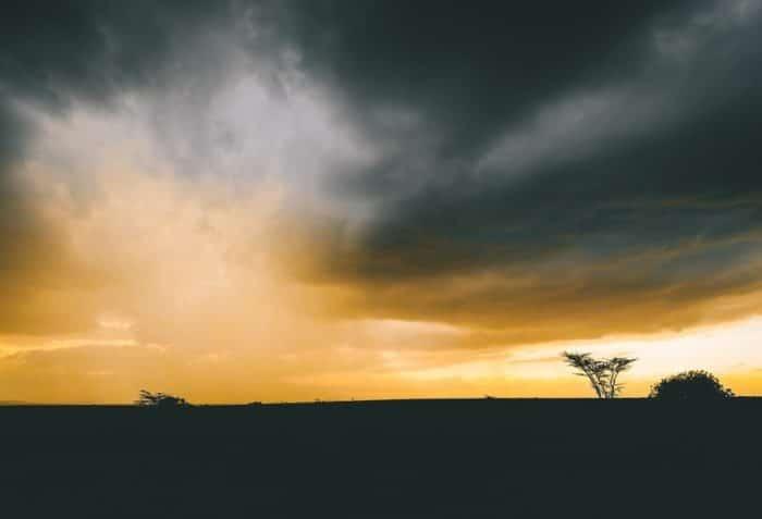 chi sono i griot-africa-tramonto-colori-jpg