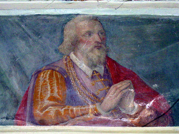 La Leggenda di Aleramo del Monferrato