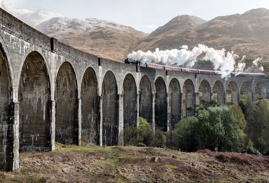 harry potter-locomotiva-hogwarts-panorma-jpg
