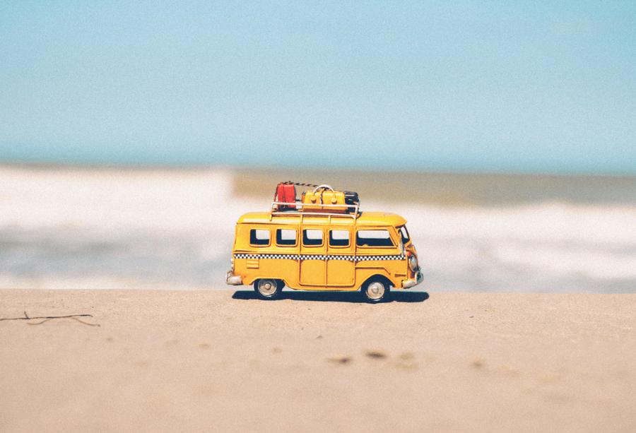 viaggio-da-sola-on-the-road