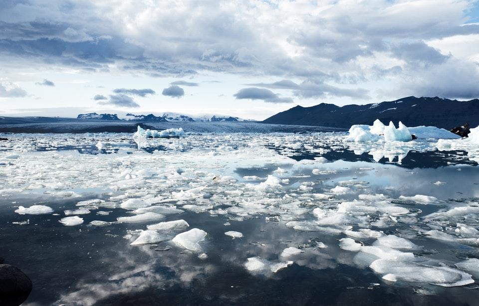 Vatnajokull-Islanda-ghiacciai-panorama-nuvole-jpg