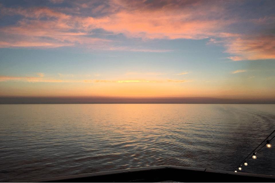 costa crociere-alba