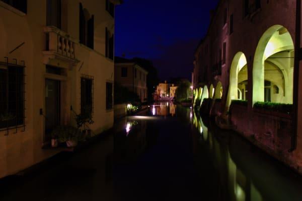 Miti e Leggende di Treviso