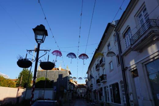 Agueda-Ombrelli-Via-Cielo-Azzurro