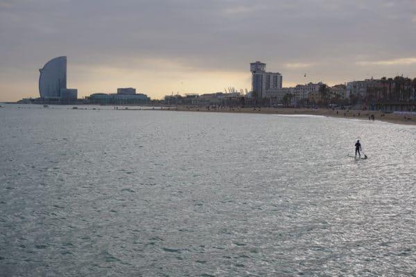 Cosa Vedere in un Giorno: Barcellona Edition